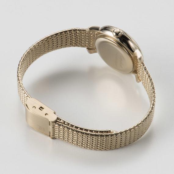 coquelicot-adjustable-clasp