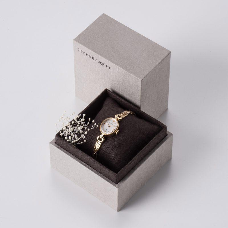 muguet-in-gift-box