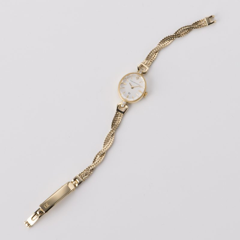 muguet-twisted-foxtail-chain