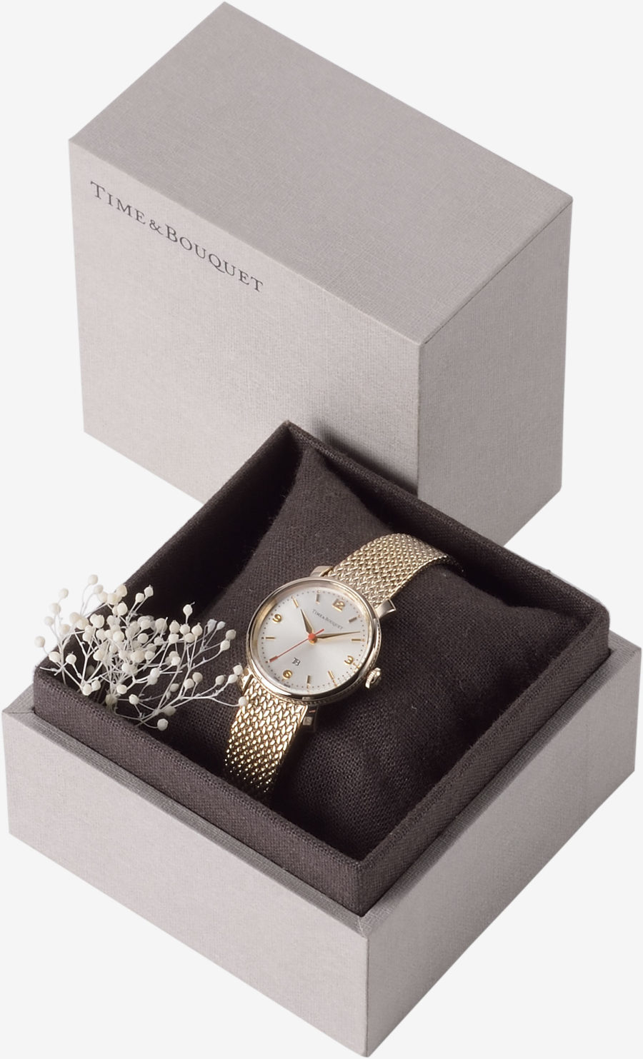 cropped-coquelicot-in-gift-box