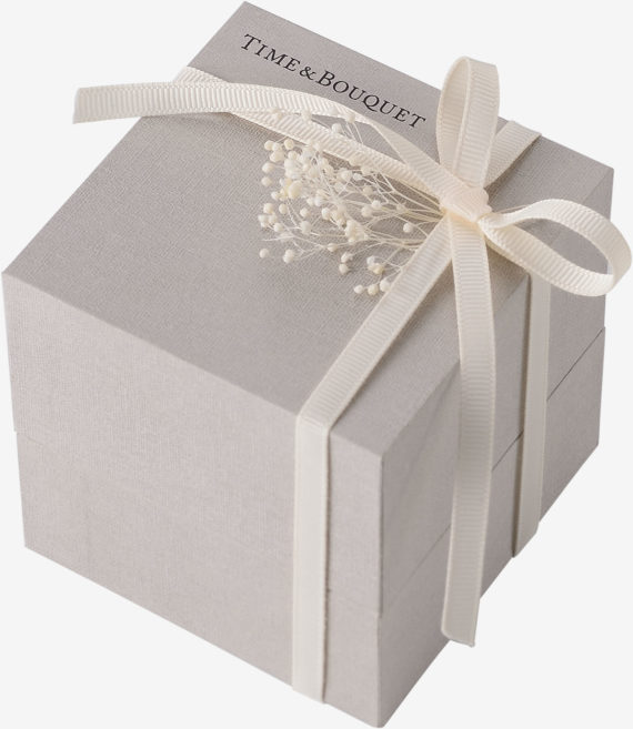 gift-box-with-white-ribbon