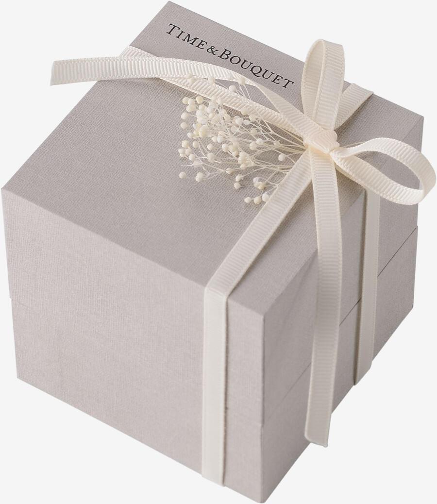 gift-box-with-white-ribbon